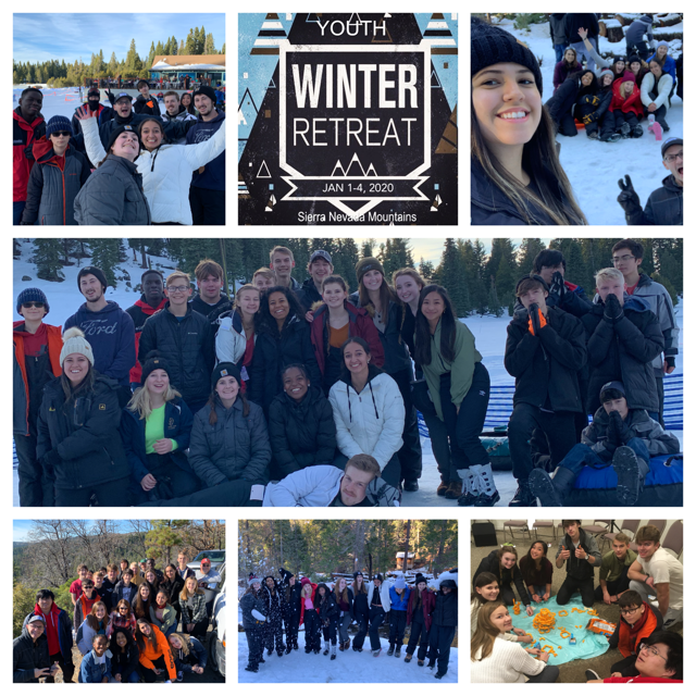 WinterRetreat2020.PNG