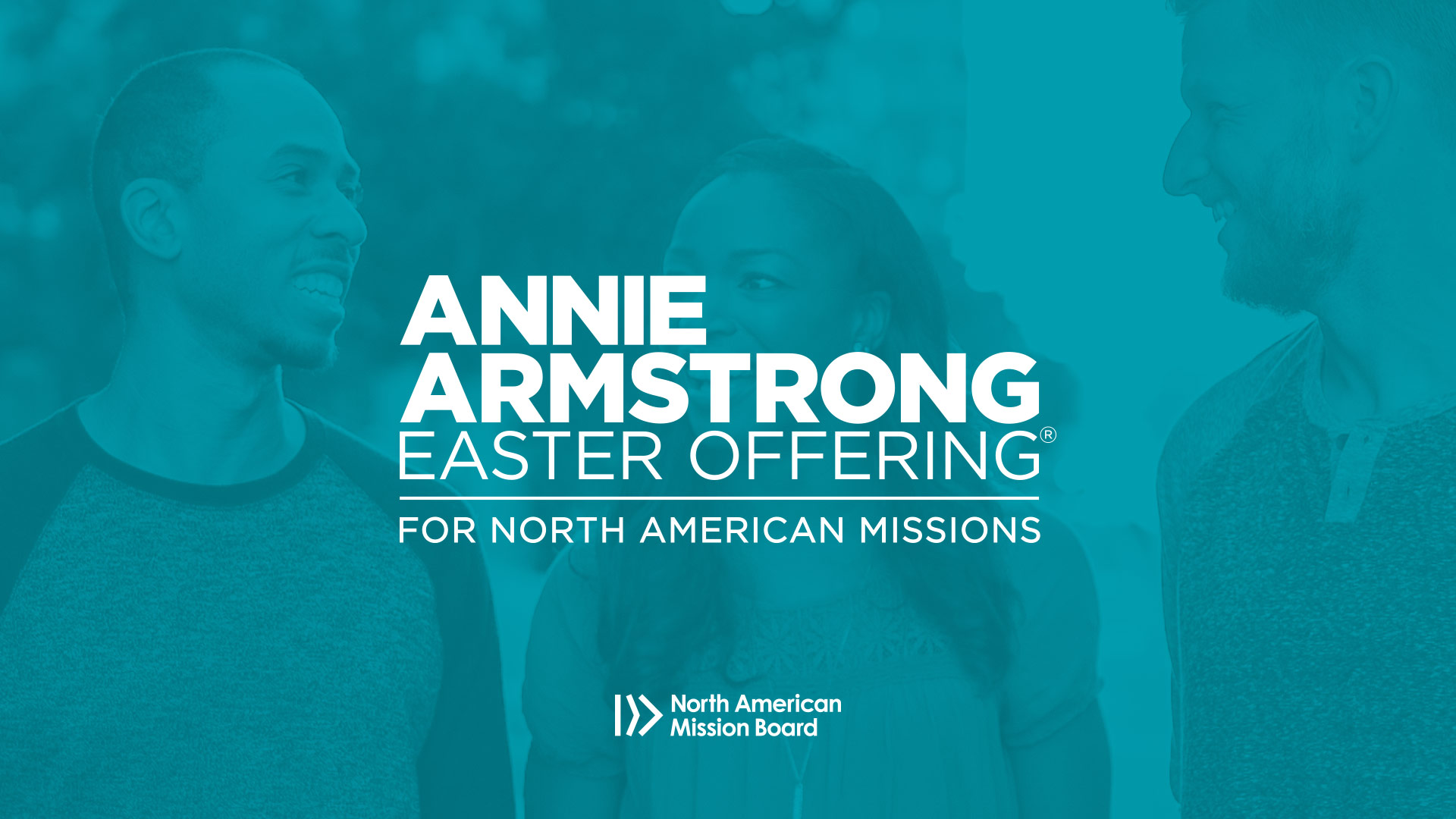annie-armstrong20