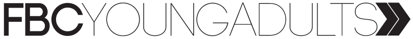 Young Adult Ministry Logo-Long