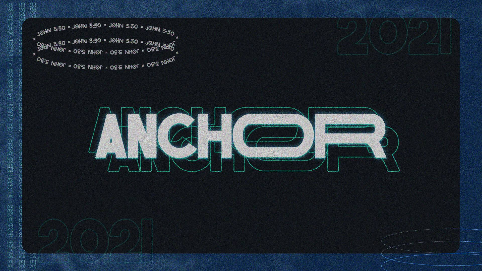 anchor conference_full