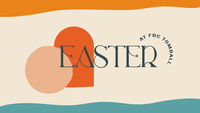 easter-v1_full_tn image