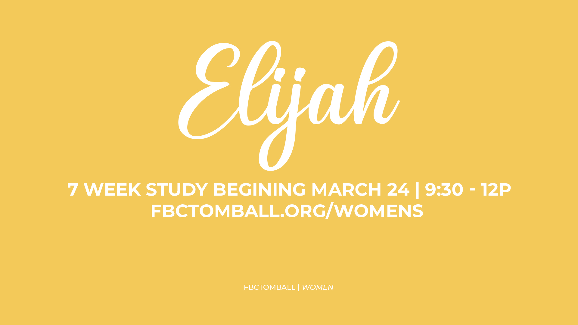 elijah study_wednesdays corrected image