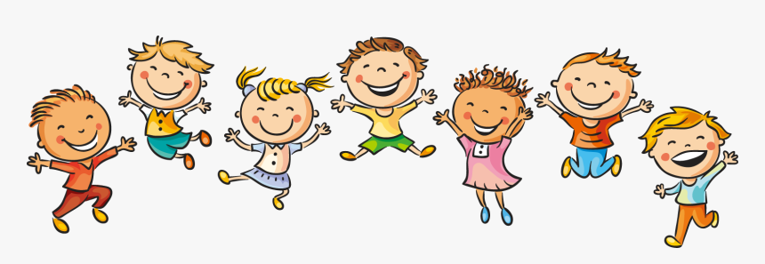 263-2637201_dancing-children-illustration-cartoon-61-hand-drawn-transparent
