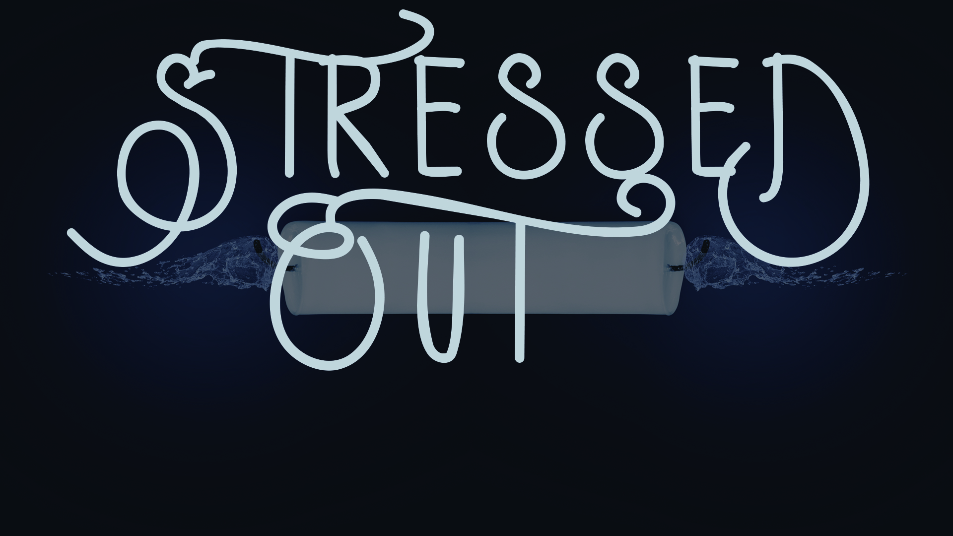 55509_Stressed_Out