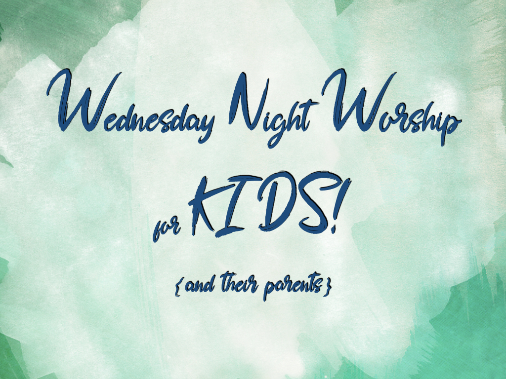 Wednesday Night Worship Slide.001