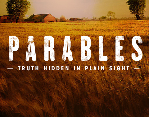 2013-11-Matthew-Parables-vs
