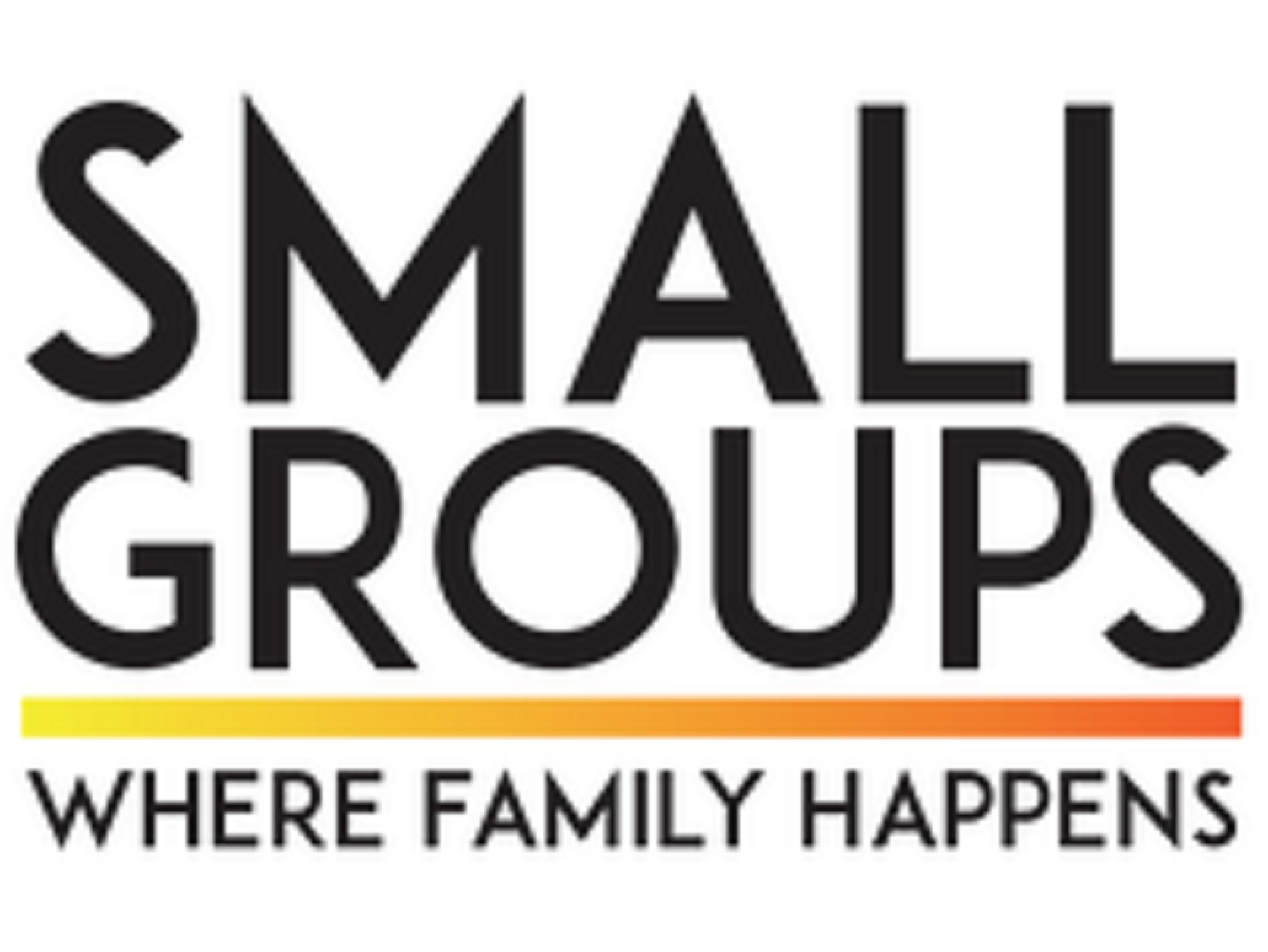 smallgroups2jkhh