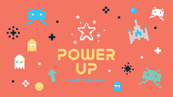 medium_PowerUp_VBS_Screen_Graphic_Title image