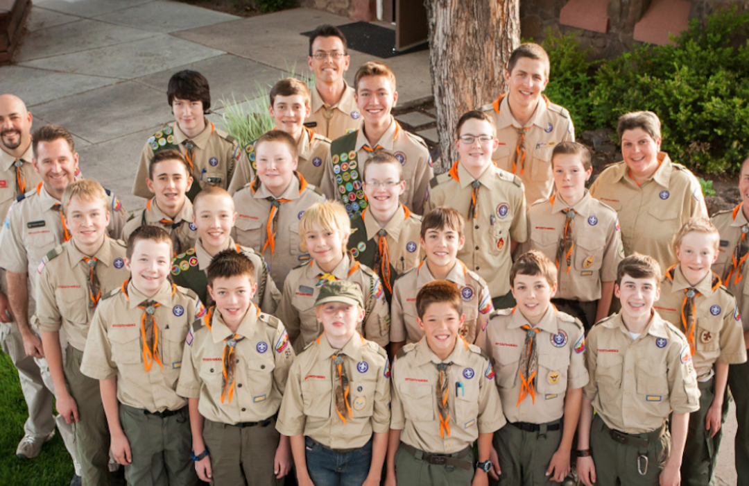boy-scouts-events image