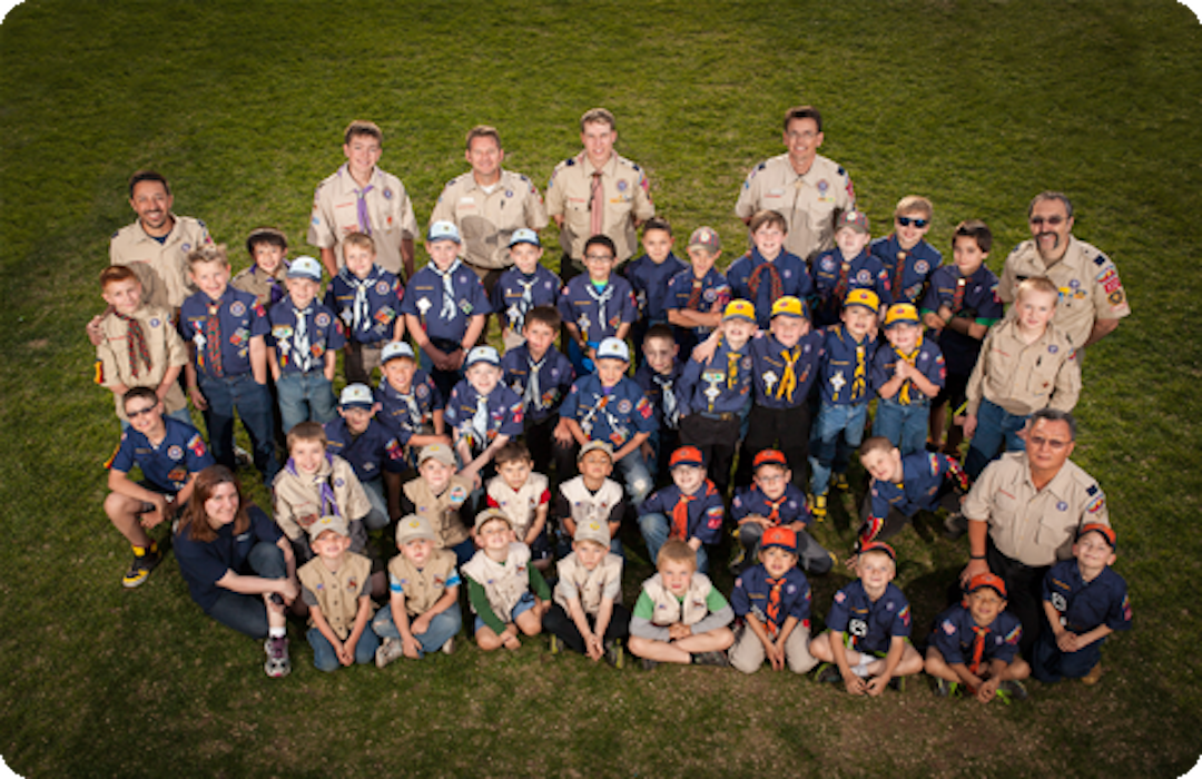 cub-scouts-events image