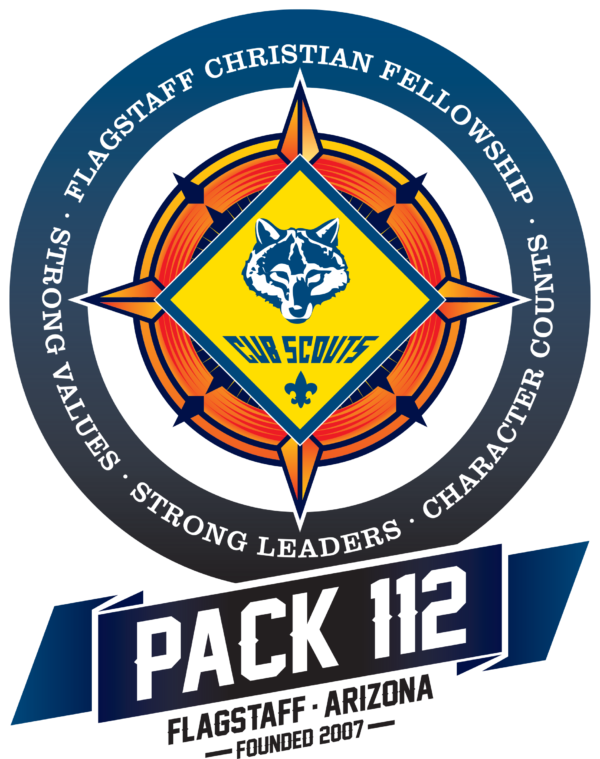 cub scouts pack112-transparentBackground-600x759
