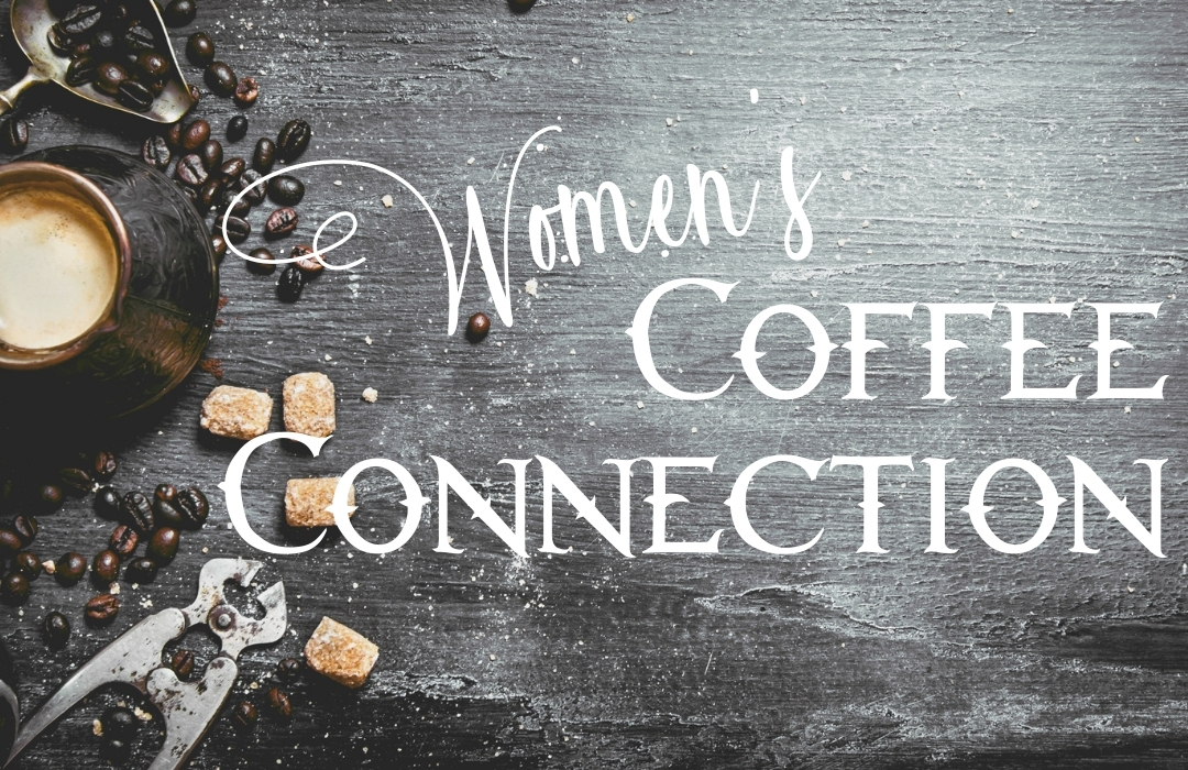 women's Coffee Connection