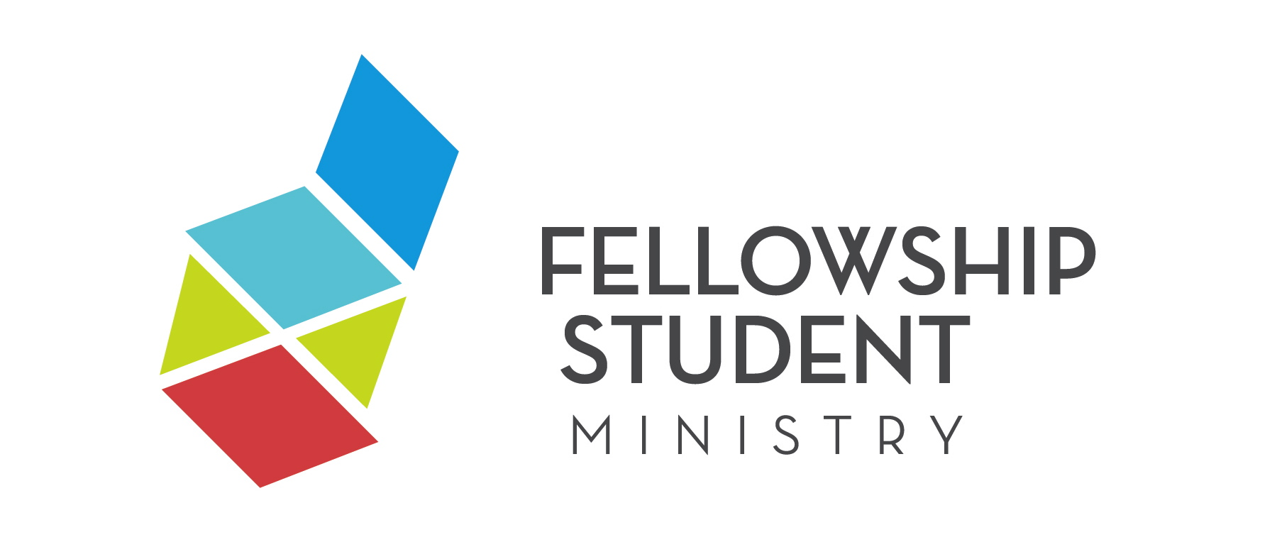 Fellowship Students web secondary