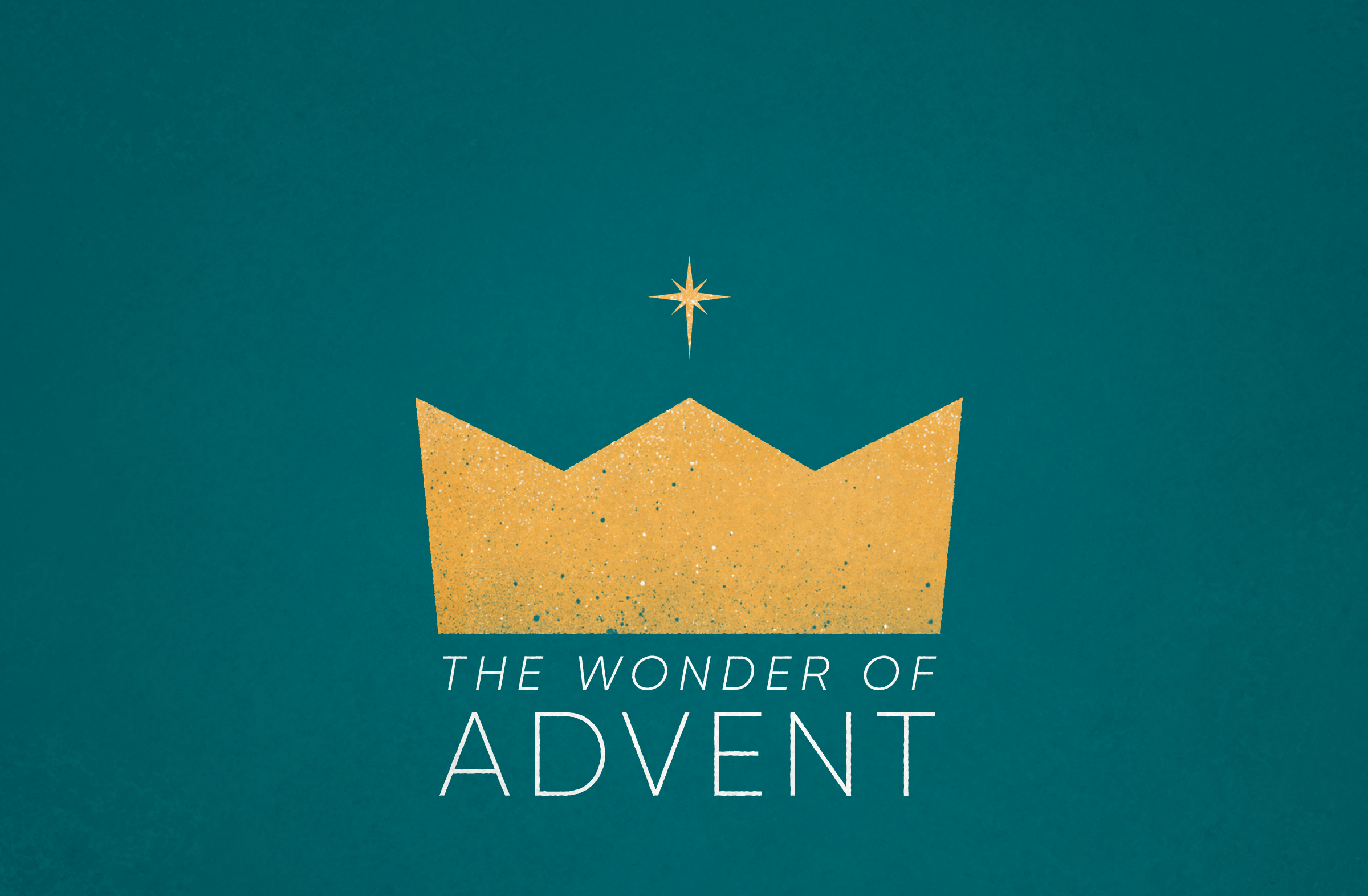 Advent art