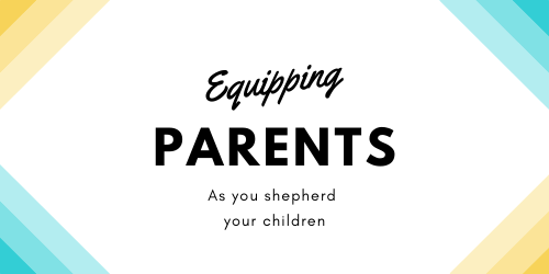 Equipping Parents - Light (2)