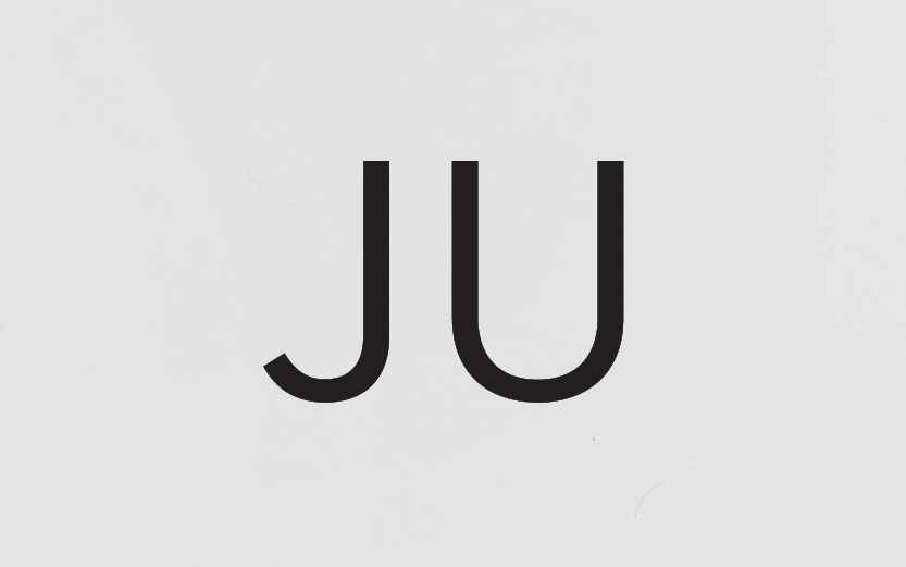 JUIcon image