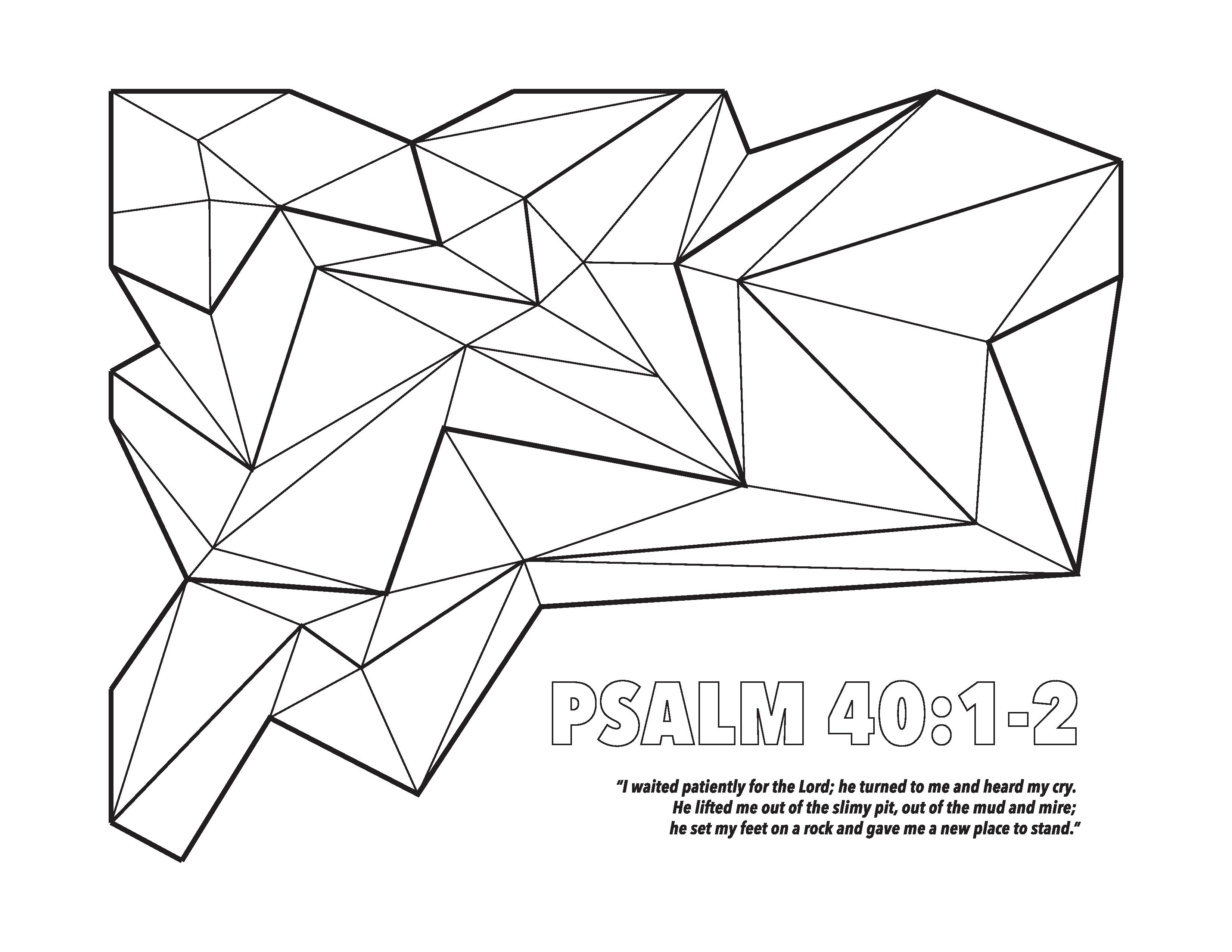 July 2020 Coloring Sheet-page-001