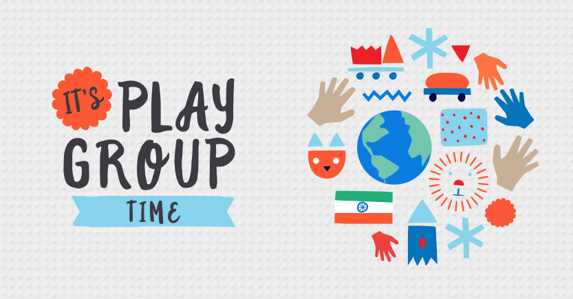 Playgroup_Image