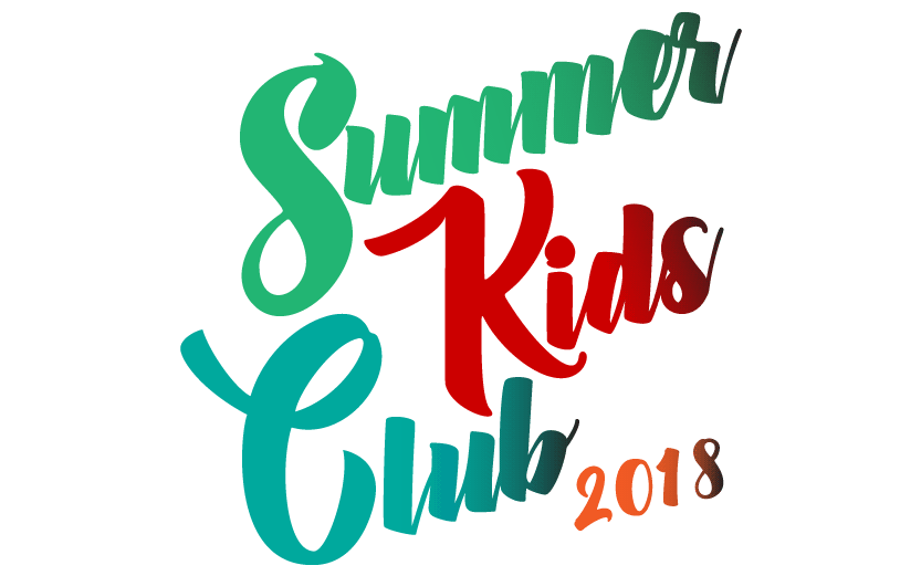 Summer-Kids-Club-2018_Featured-Event-Icon_833x531px image