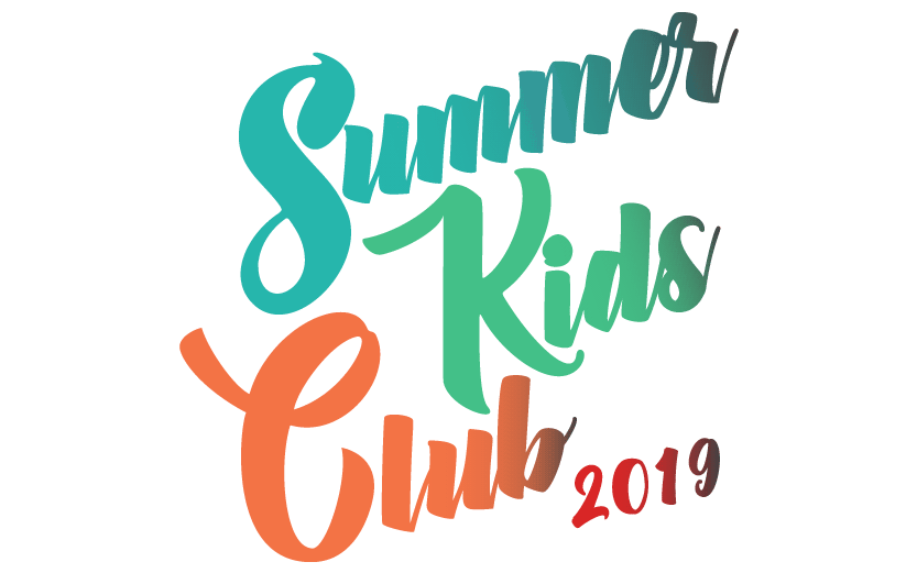 Summer-Kids-Club-2019_Featured-Event-Icon_833x531px image