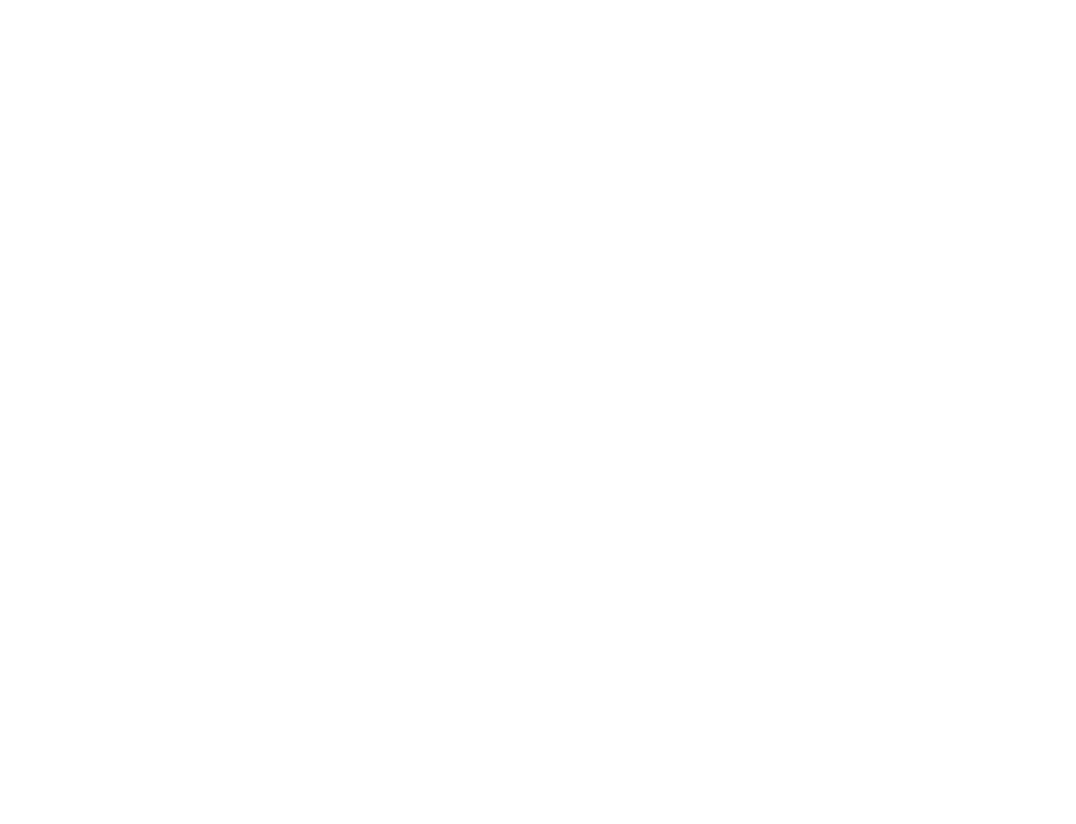 You_Belong_Here