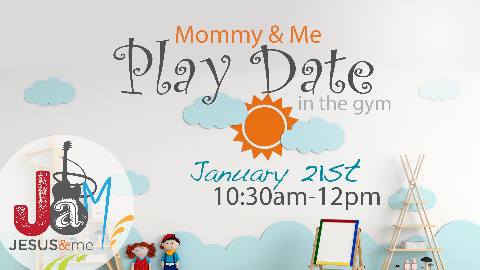 Mommy-Me_Playdate_FB image