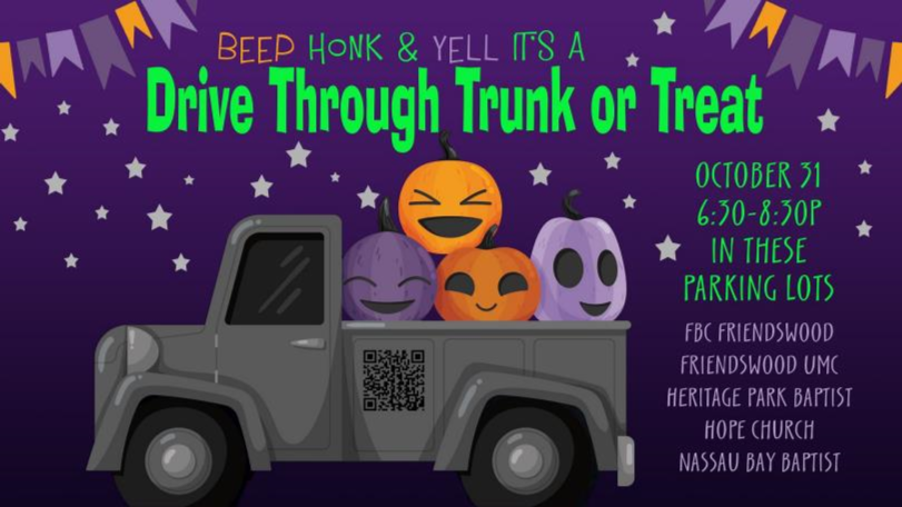 trunk or treat compressed