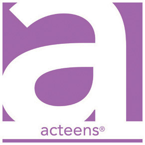 girls-in-action-logo