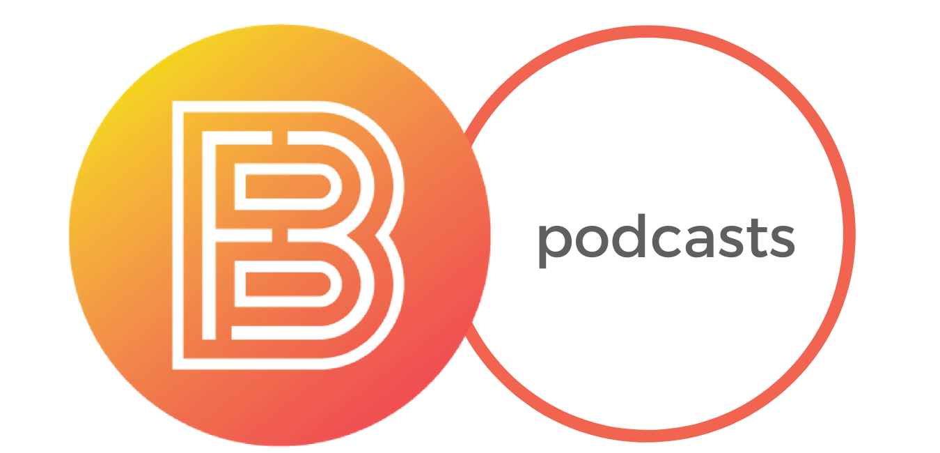 FBC Podcast