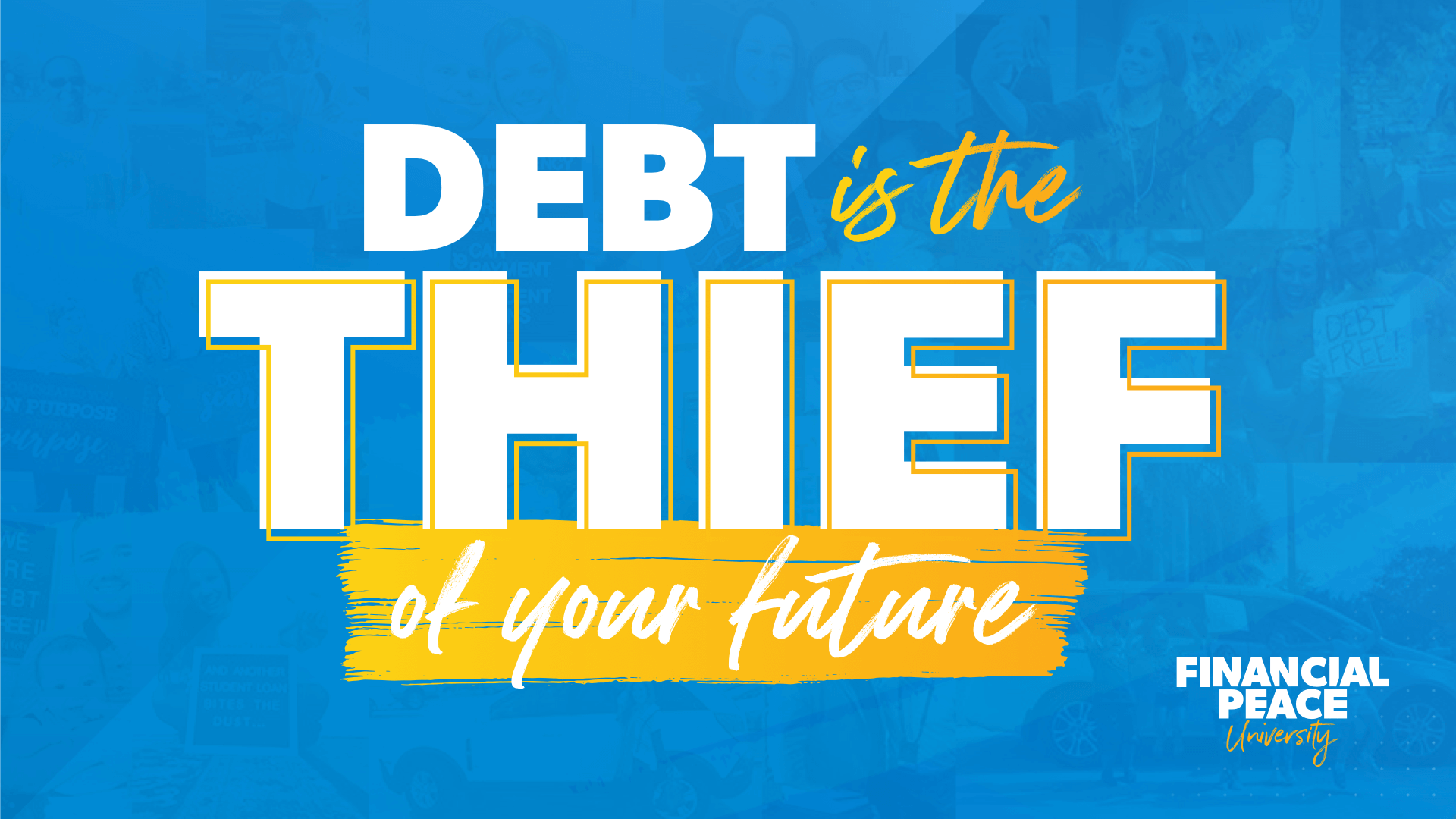 fpu-slide-debt-is-the-thief