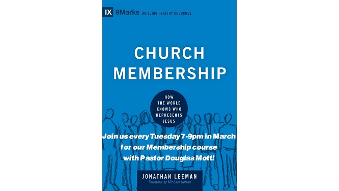 membership website rotate 52