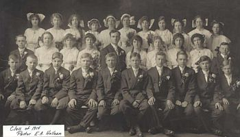 1914_confirmation