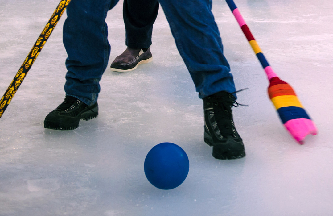 Broomball_1 image