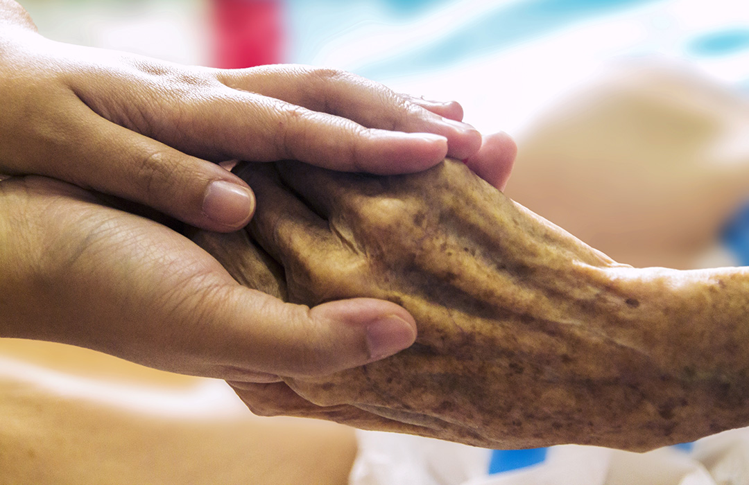 caring-hands-1 image