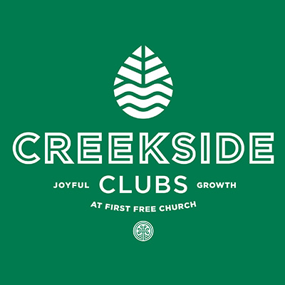 Creekside_White_Clubs_FF-400