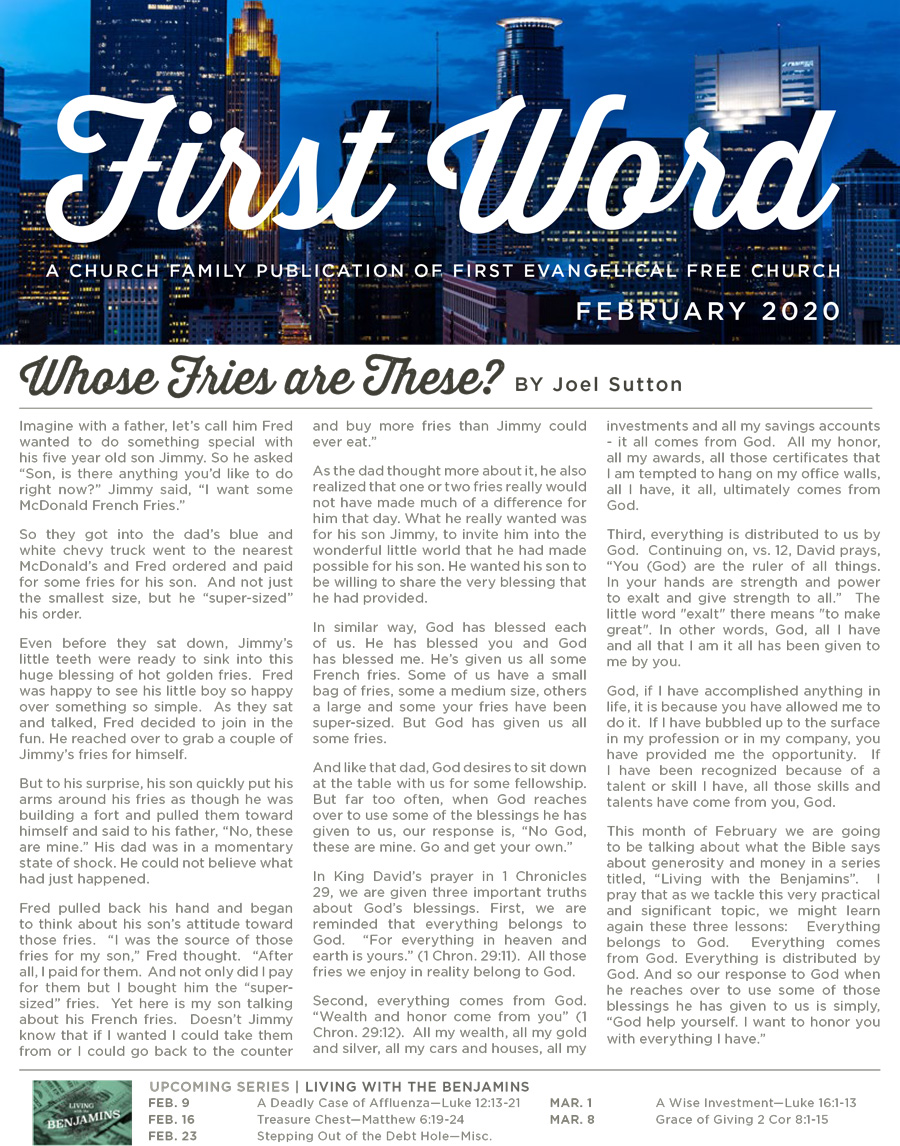 February-Newsletter-cover