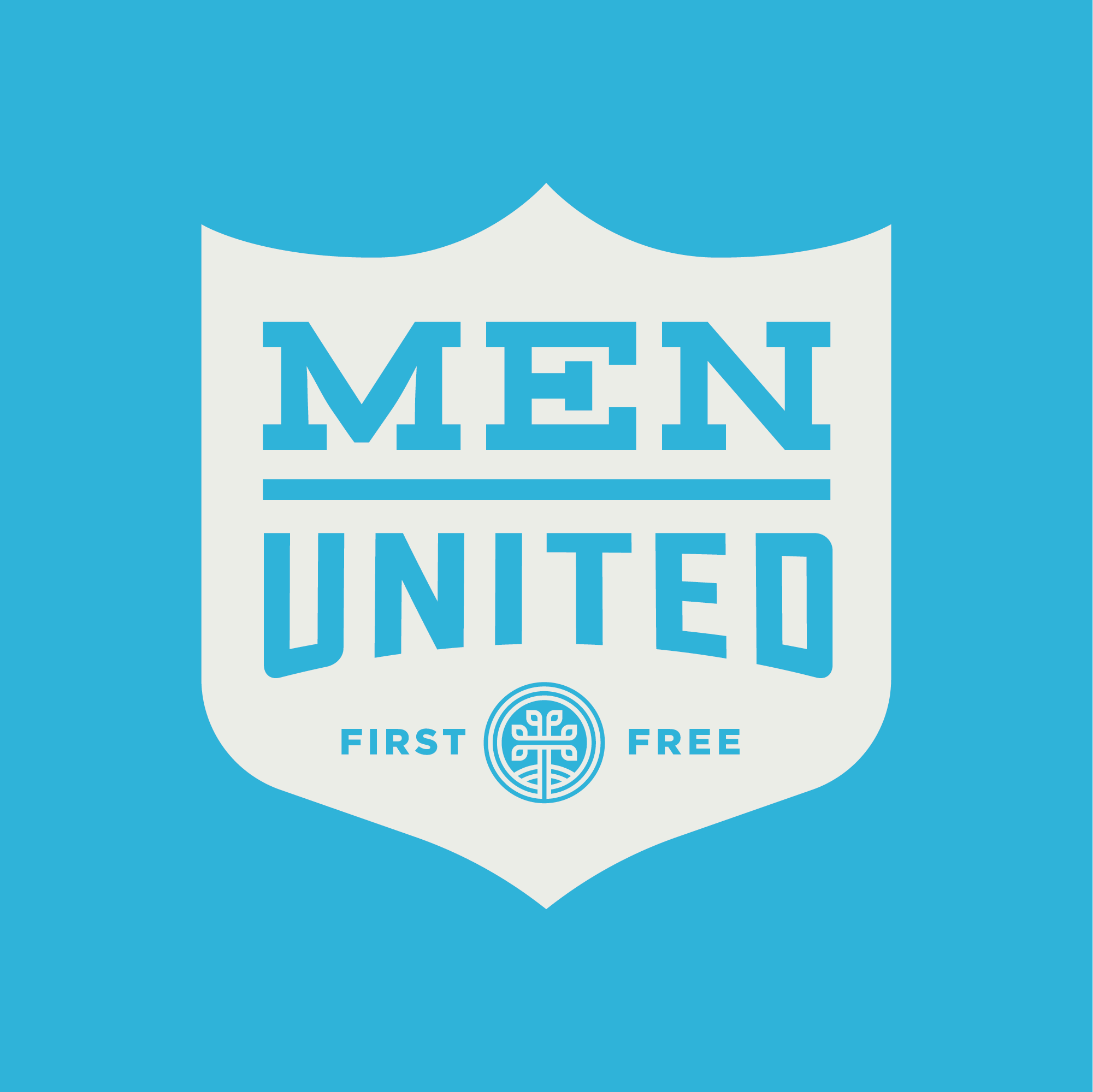Men United Artboard 2