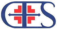 missions-ces_logo_2004_small
