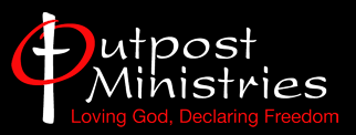missions-outpostlogo2010