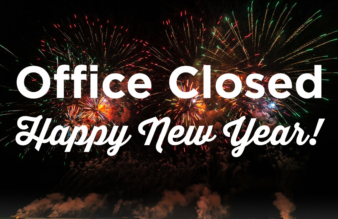 office-closed-New-Year image