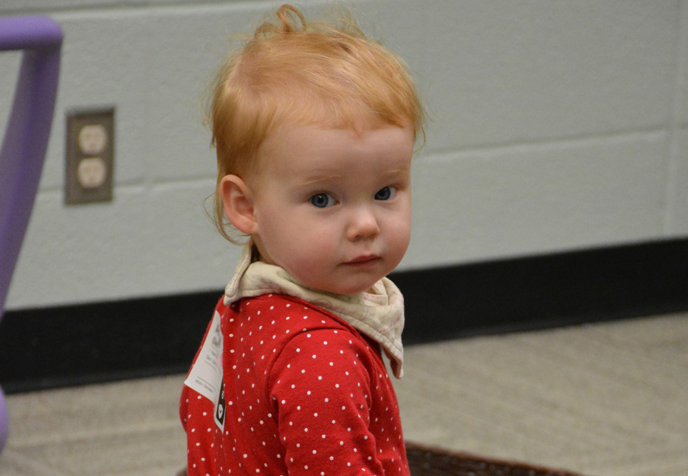 toddler-in-red-crop