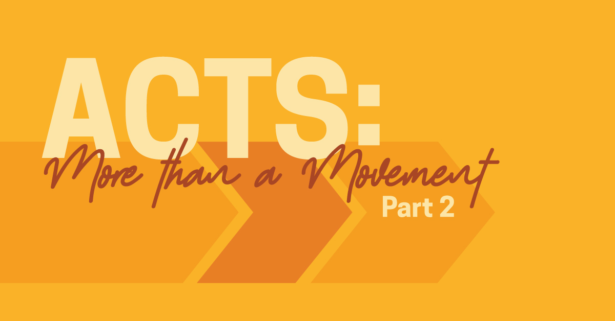 Acts-Series-FB