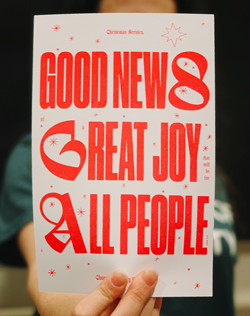 goodnews-greatjoy