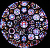 rose_window_small