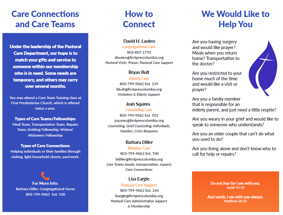 care brochure.PNG