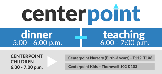 centerpoint page-banner