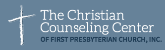 Christian Counseling Center.PNG