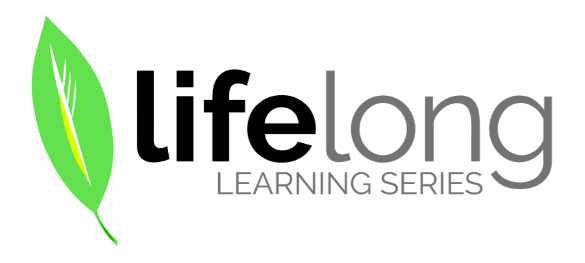 lifelong learning image