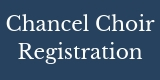 mm-chancel-registration-6