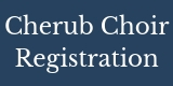 mm-cherub-registration-6